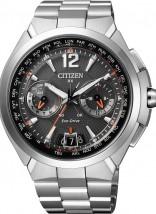 CI-CC109052E