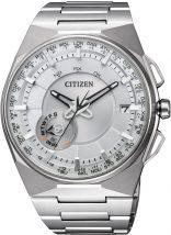 CI-CC200157A