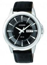 citizen-bf2011-01e-35121-800x800