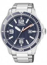 citizen-aw-1520-51l