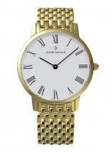 Đồng hồ CLAUDE BERNARD 20201.37JM.BR_2