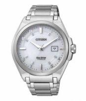 CI-BM693057A