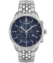 CI-AT214152L