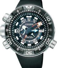 CI-BN202405E
