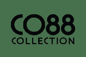 חברת CO88