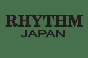 חברת Rhythm