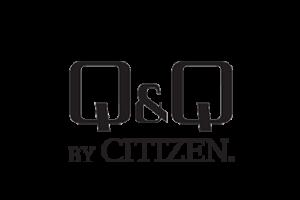 חברת Q&Q
