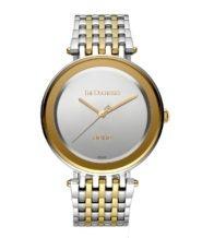 שעון טוטון דגם NOHO לוח מראה