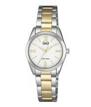 שעון יד טוטון עמיד במים לאישה