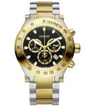 שעון טוטון כרונוגרף לגבר מסדרת AQA