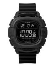 שעון יד לגבר דיגיטלי מבית TIMEX