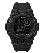 שעון יד דיגיטלי מבית TIMEX