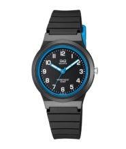 שעון יד אנלוגי עמיד במים