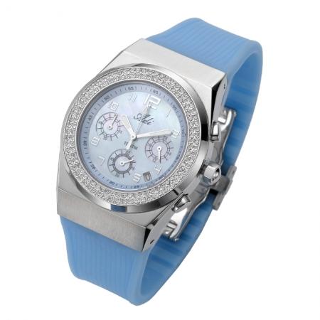 192964 blue