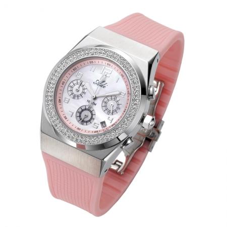192964 pink