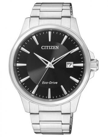 CI-BM729051E